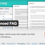 WPB Advanced FAQ