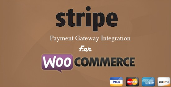 Stripe Free Payment Gateway for WooCommerce