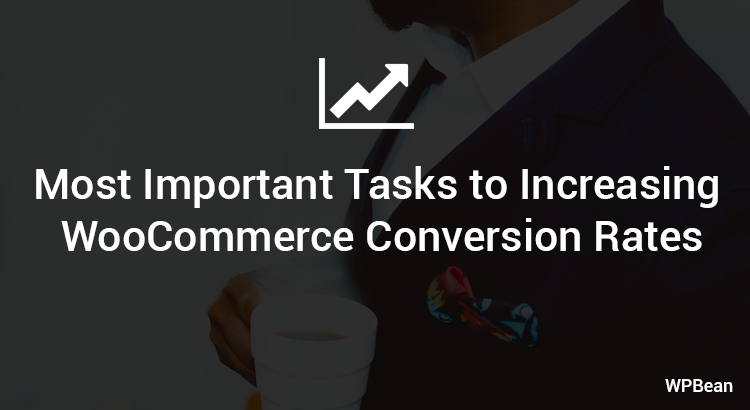 WooCommerce-Conversion-Rates
