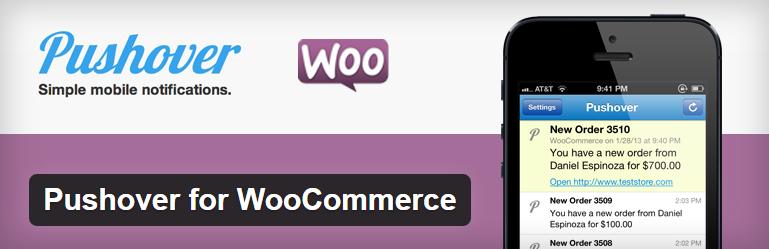 pushover-for-woocommerce