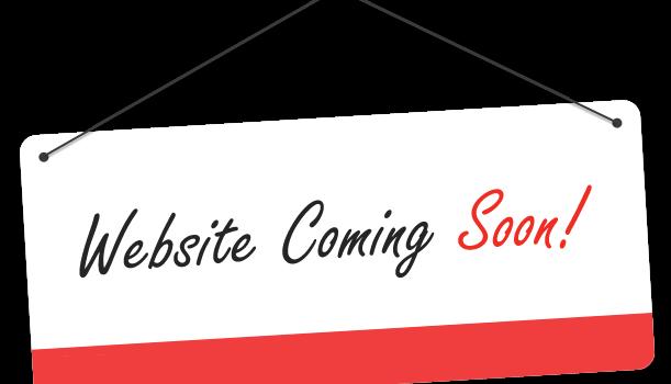 20 Wordpress Coming Soon Website Template 2015 Wpbean