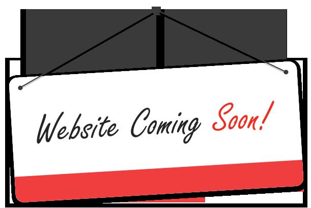 20 wordpress coming soon website template 2015 wpbean. Black Bedroom Furniture Sets. Home Design Ideas