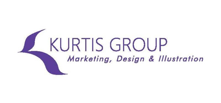The Kurtis Group