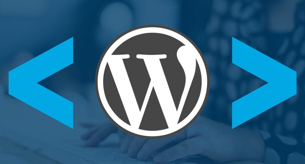 Must have WordPress plugins for business site