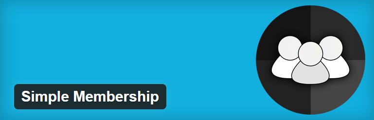 simple-membership