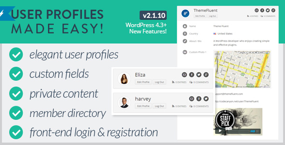 user-profiles-made-easy