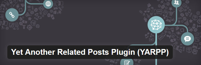 yet-another-related-posts-plugin