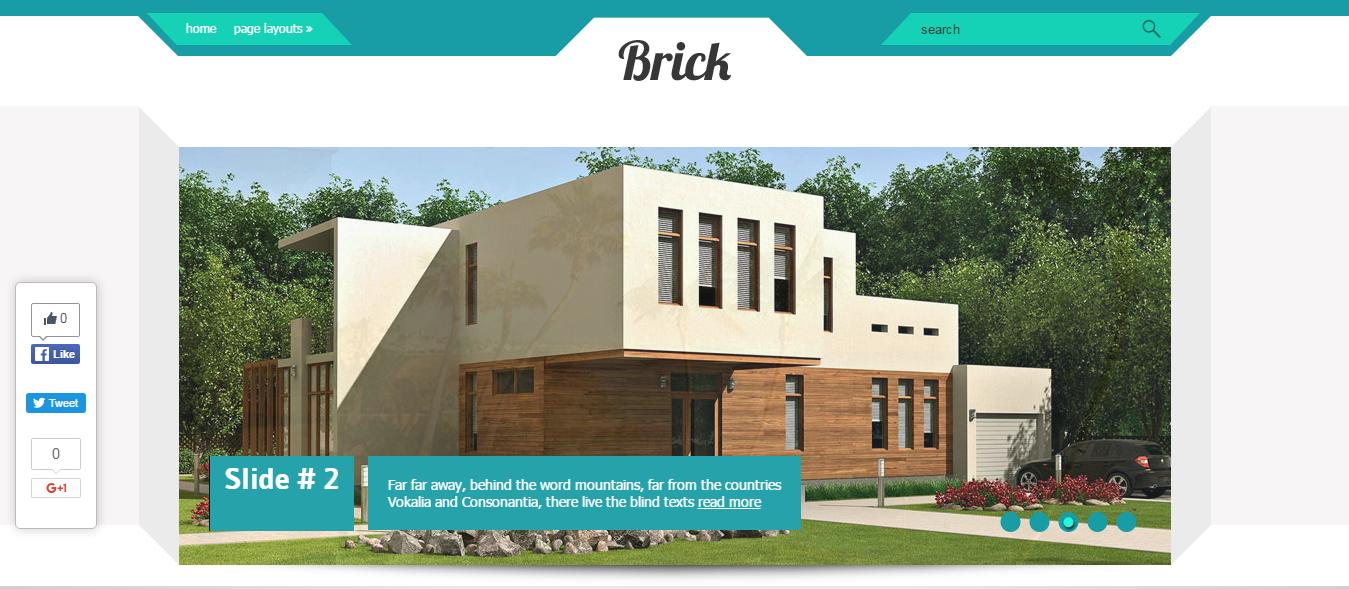25_Brick