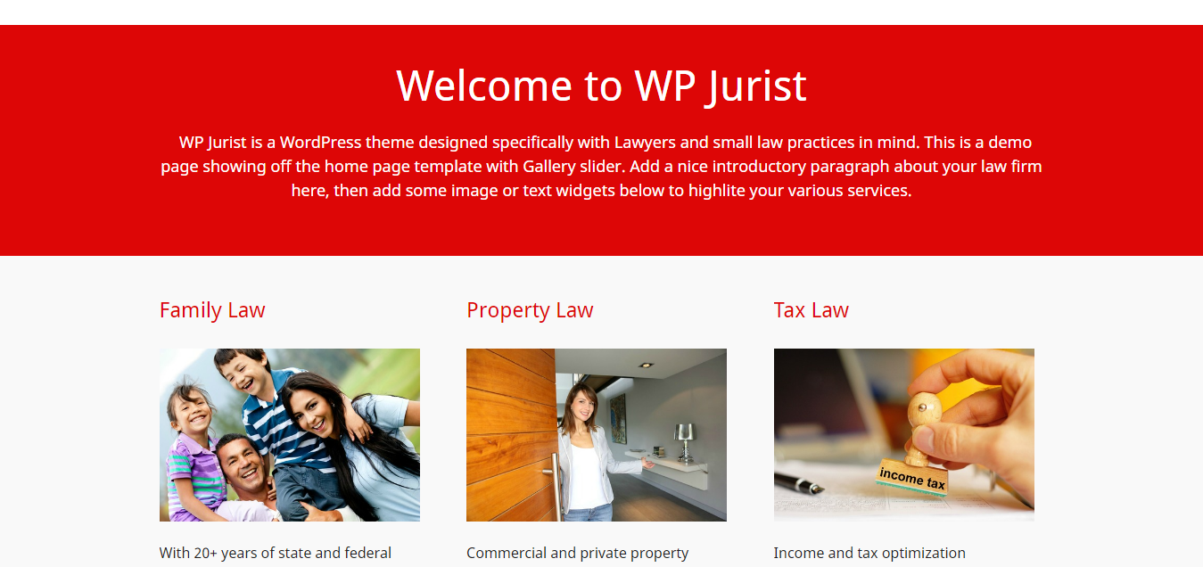 31_WP Jurist
