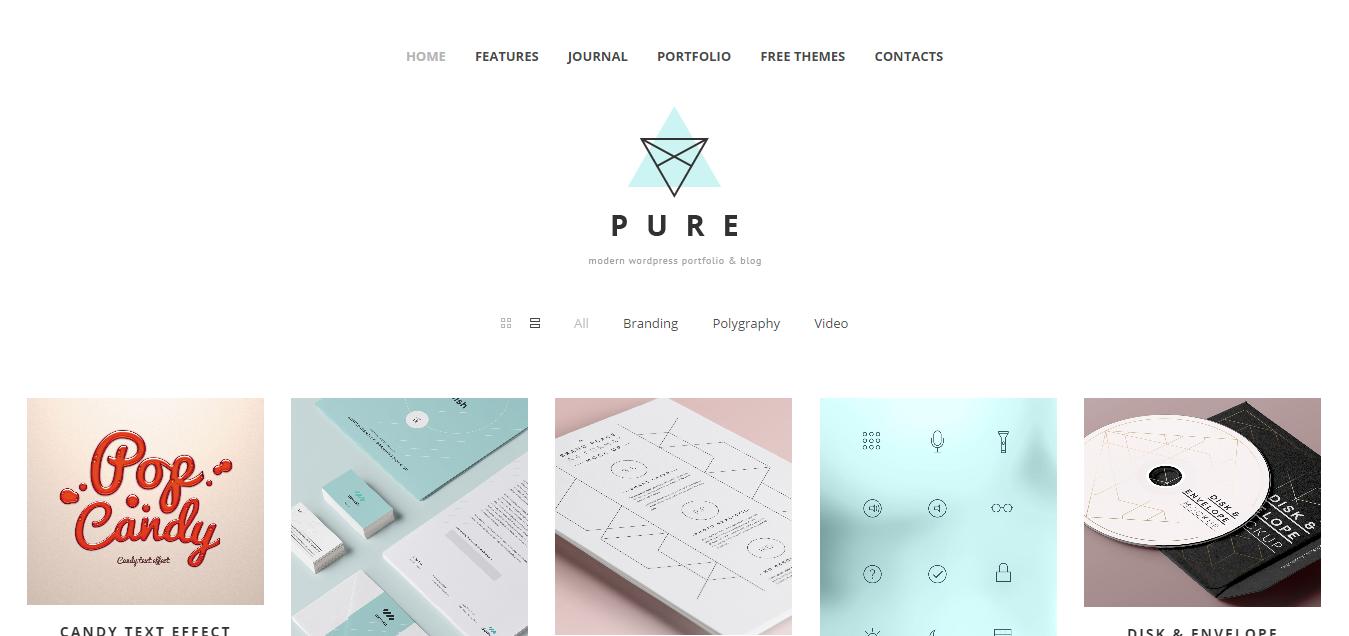 6_Pure