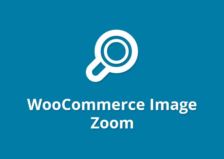 WPB WooCommerce Image Zoom PRO