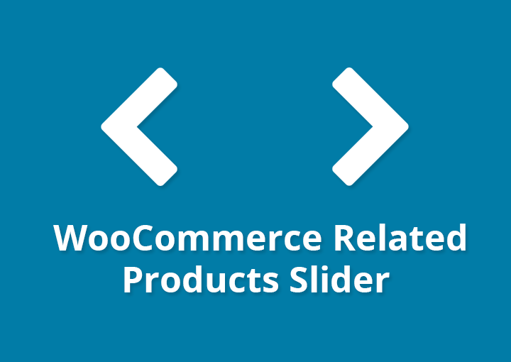 WooCommerce-Related-Products-Slider