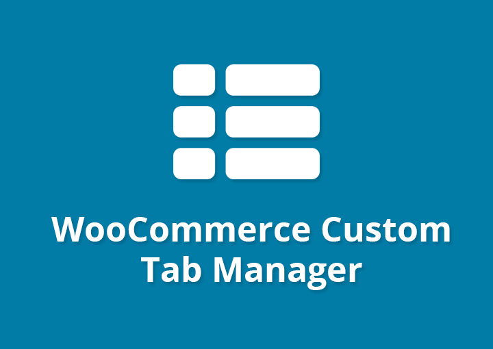 Wpb Woocommerce Product Slider Pro Nulled Io