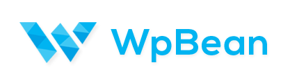 WPBean