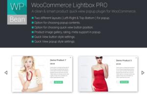 woocommerce-lightbox-pro